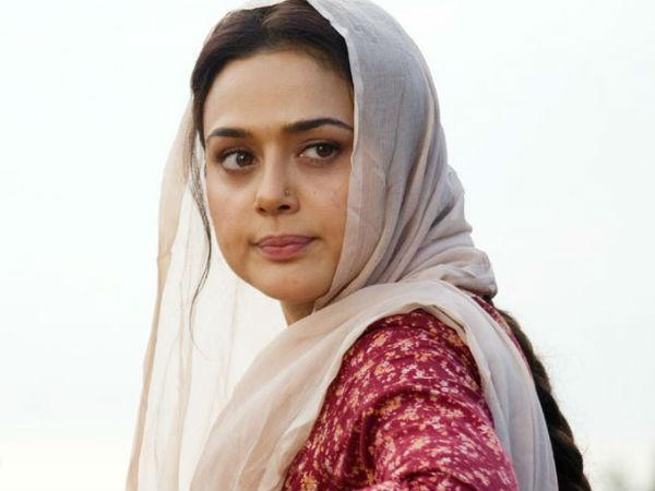 Bollywood Mourns At Delhi Gang Rape Case