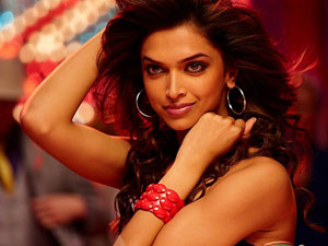 Yeh Jawaani Hai Deewani Is Very Close To Deepika