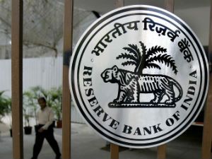 Rbi Given Show Cause Notice Three Suspected Banks