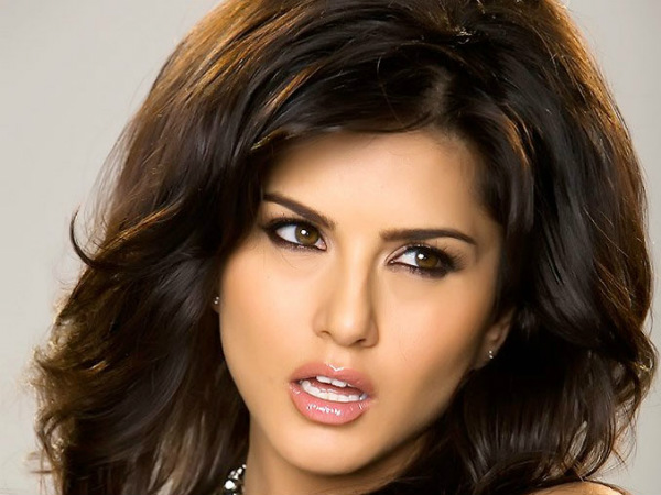 Sunny Leone To Prove Her Acting With Ragini Mms