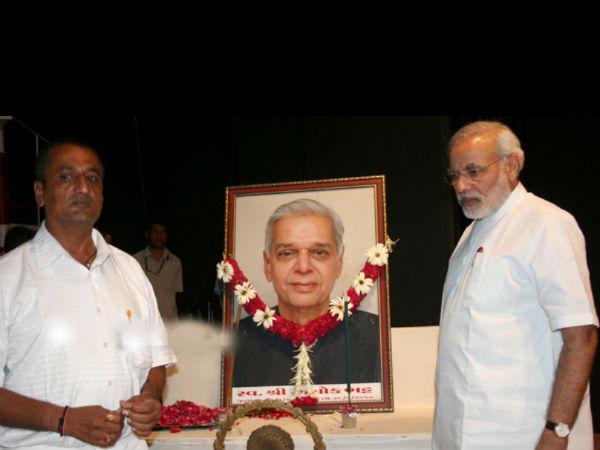 Bhushan Maintain Fort Bhatt Support Sabir