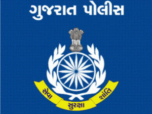 Notification Of Vadodara Police For Girl Security