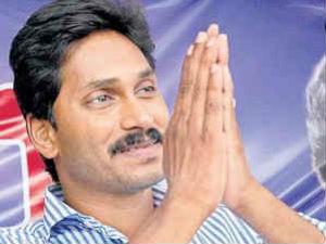 Sc Rejects Jaganmohan Reddy S Bail Plea