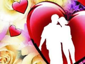 Love Story Between Indian Girl And Bangladeshi Boy