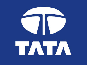 India S Best Brand In The World Tata Group
