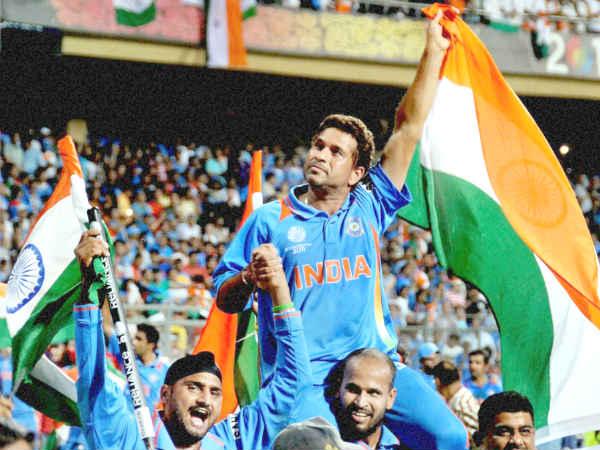 Cricket Flashback Of 2012 Year
