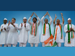 gujarat-congress-leaders