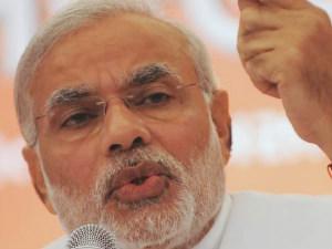 Maharashtra Congress Learned Something From Modi