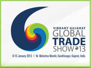 Vibrant Gujarat Summit 2013 Would Modi S 2nd Power Show