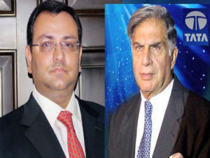 What Will Ratan Tata Give To Cyrus From Their Treasure