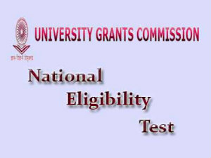 Net Tighten Eligibility Criteria For Lectureship