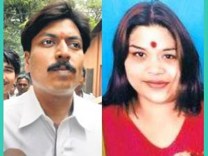 Bijal Joshi Rape Case Guj Hc Upheld Life Imprisonment