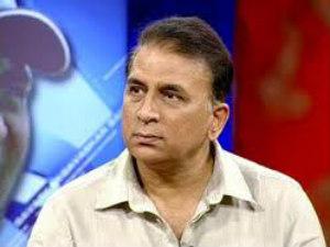 Take A Break From Captaincy Gavaskar Tells Dhoni