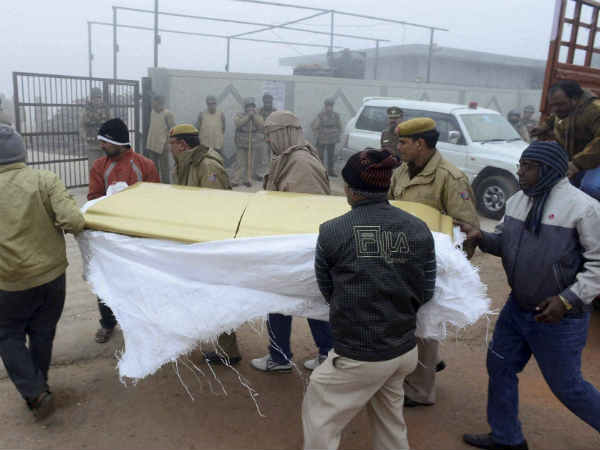 coffin-delhi-gang-rape