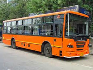Delhi Boy Repents Harassing Girl In Bus Commits Suicide