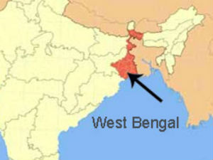 Women Run Away From Destitute Home In West Bengal