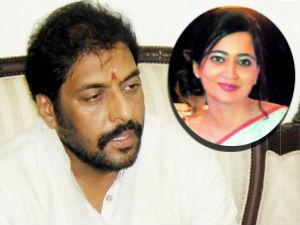 Haryana Minister Calls Geetika Servant Of Gopal Kanda