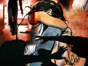 Minor Labourer Raped In Junagadh