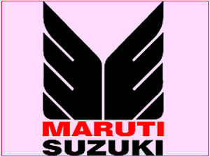 Gujarat Plant Of Maruti Will Commence From