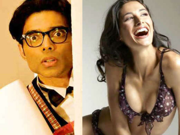 Uday Chopra Nargis Fakhri Tie The Knot In March