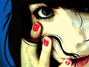 Schoolgirls Allegedly Raped In Chhattisgarh Hostel