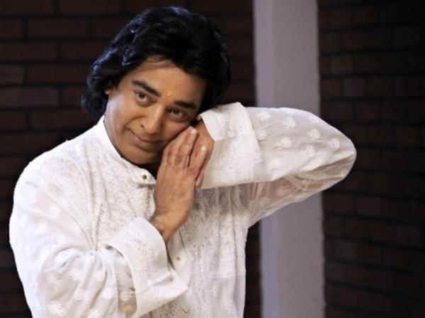 Vishwaroopam Will Earn 350 Crore Says Kamal Hassan