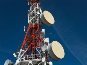 Spectrum Auction Will Be Held In March