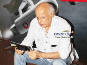 Ashiqui 2 Music Contains Original Flavour Mohit Suri