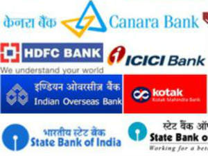 Crore Approved For Bank Recapitalisation Plan