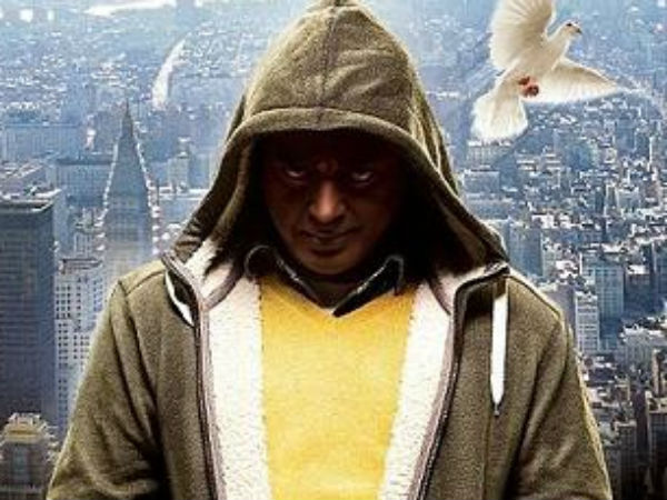 Vishwaroopam Relaesed On Jan 25 Without Hindi Version