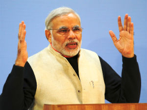 Why Narendramodi Said Vibrant Investmentamount Illusion
