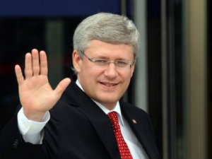 Canadian Pm Gave Best Wishes To Narendra Modi For Vggis