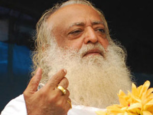 Did Asaram Bapu Give Poison His Disciple