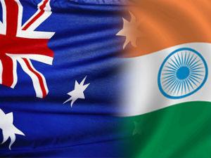 Genes Show Link Between Australia India