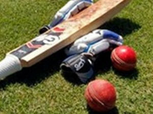 Gca Refuses To Host Womens World Cup