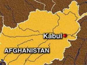 Indians Killed Taliban Attack Kabul