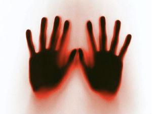 Marathi Film Producer Held Raping Actress