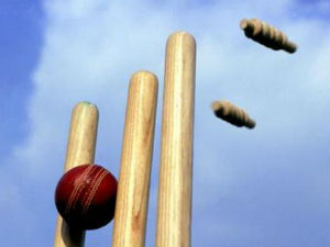 What Happen In World Cricket On Todays