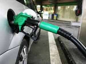 Crucial Cabinet Meet Today Over Fuel Price Hike