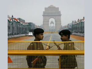 republic-day-security