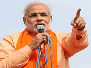 Modi Inaugurated Mega Sports Event Khel Mahakumbh