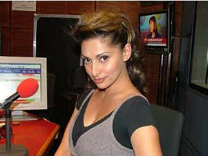 Former Vj Actress Sophiya Haque Passes Away
