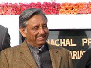 Congress Will Lose 2014 Polls Needs Revamp Mani Shankar Aiyar