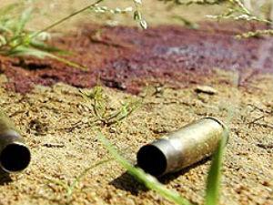Six Naxals Killed In Gadchiroli