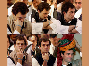 rahul-different-moods