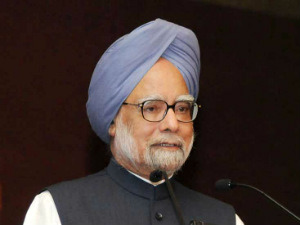 Pm Writes To Anna Hazare Will Get Strong Lokpal Soon