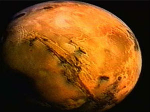 Mars Mission To Boost Indias Global Credentials