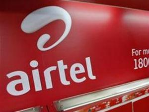 Airtel And Idea Hike Call Tariff