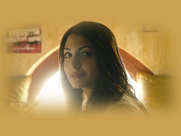 Hope We Make Pk Better Than 3 Idiots Anushka Sharma