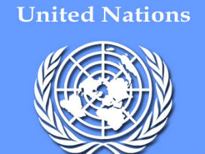 Un Mission In Kashmir Can Be Terminated Only By Unsc